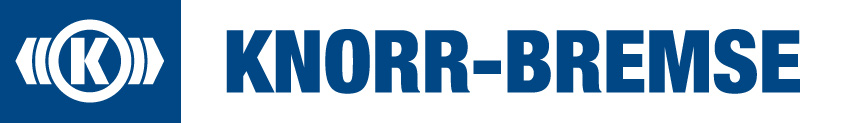 Knorr Bremse logo authorised service centre